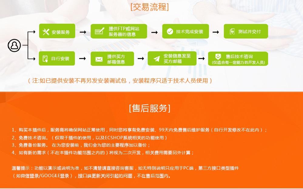 ECSHOP 多语言插件 双语版本 多国语言 多语言版本-ECSHOP插件